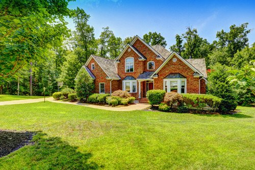 Real Estate for Sale, ListingId: 29650854, Midlothian, VA  23113