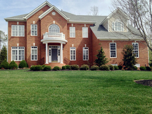 Single Family Home for Sale, ListingId:29263703, location: 11801 Norwich Parkway Glen Allen 23059