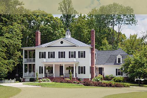 Featured Property in CROZIER, VA 23039