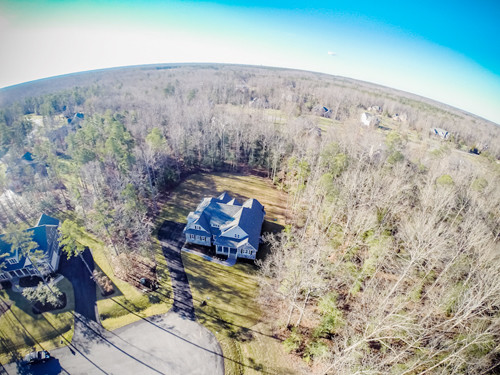 Featured Property in CHESTERFIELD, VA, 23838