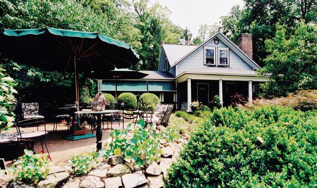 Real Estate for Sale, ListingId: 37055437, Gordonsville,VA22942