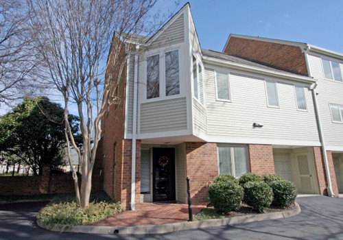 Real Estate for Sale, ListingId: 31849360, Richmond,VA23230