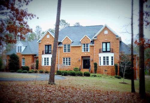 Real Estate for Sale, ListingId: 31849310, Chesterfield,VA23838