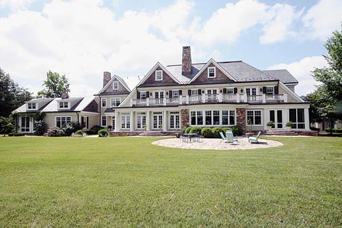 Real Estate for Sale, ListingId: 24179056, Prince George,VA23875