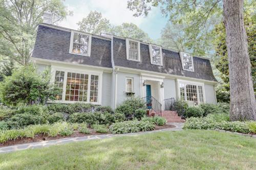 Real Estate for Sale, ListingId: 32468885, Henrico,VA23229
