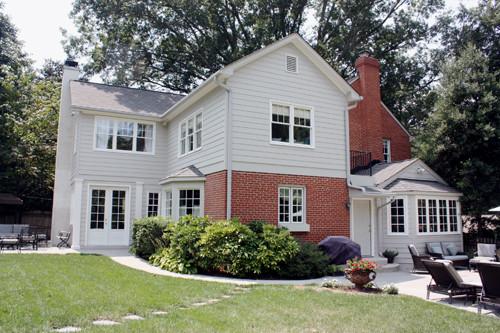 Real Estate for Sale, ListingId: 29650829, Richmond,VA23229