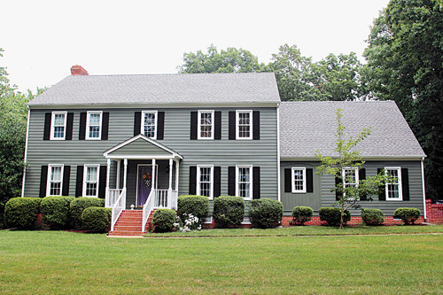 Real Estate for Sale, ListingId: 34601292, Richmond,VA