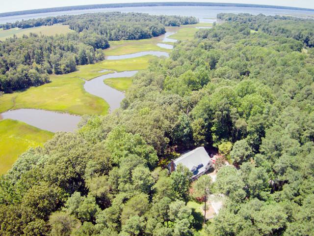 Single Family Home for Sale, ListingId:35115264, location: 7036 Sassafras Landing Gloucester 23061
