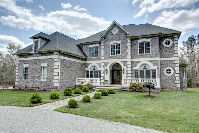 Real Estate for Sale, ListingId: 35115212, Glen Allen,VA23059