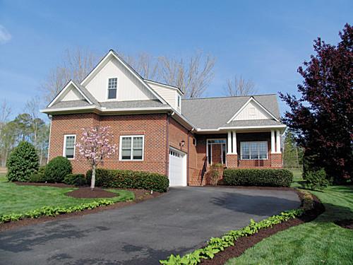 Real Estate for Sale, ListingId: 33057230, Richmond,VA23238