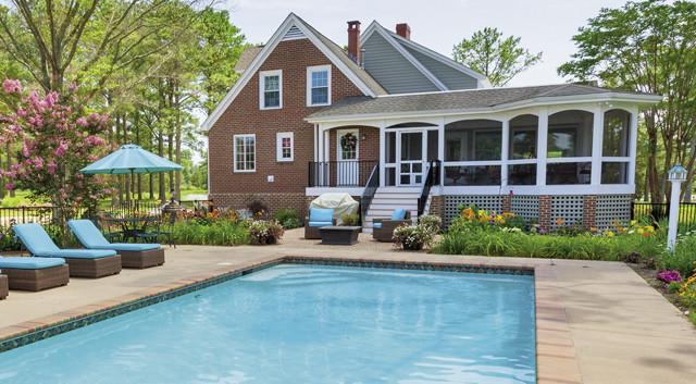 Real Estate for Sale, ListingId: 35115190, Mathews,VA
