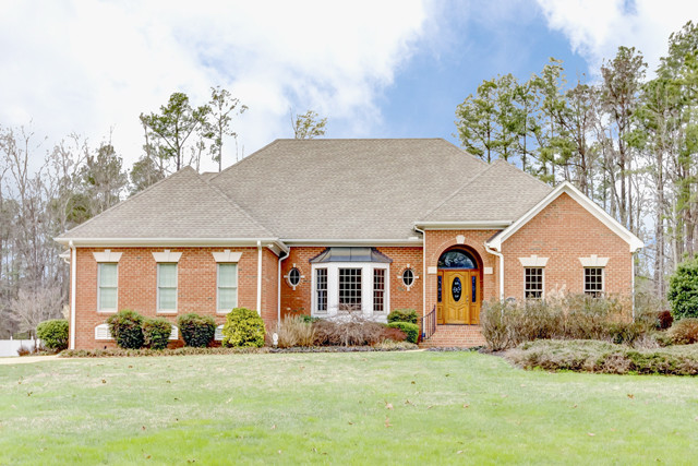 Real Estate for Sale, ListingId: 36839268, Glen Allen,VA23059