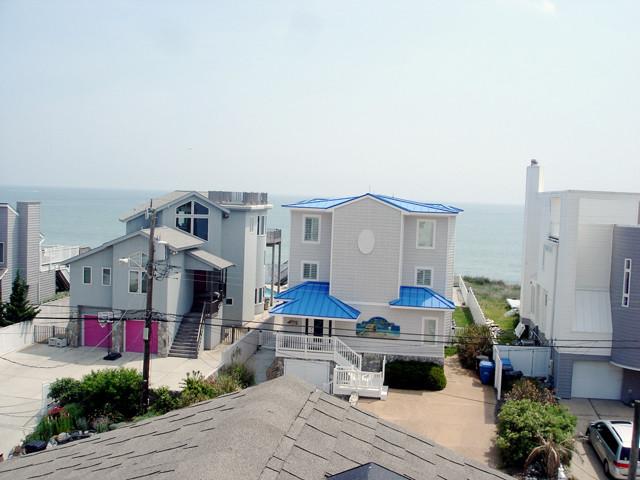 Real Estate for Sale, ListingId: 35584862, Virginia Beach,VA23451