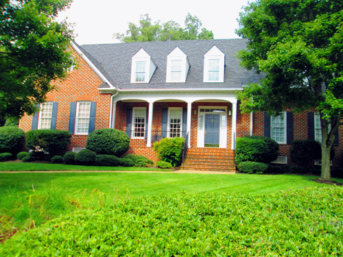 Featured Property in RICHMOND, VA, 23233