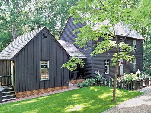 Single Family Home for Sale, ListingId:35584877, location: 5905 Moss Creek Road Midlothian 23112