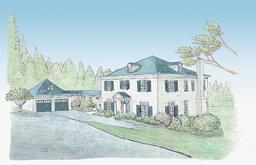 Real Estate for Sale, ListingId: 35115243, Richmond,VA23226