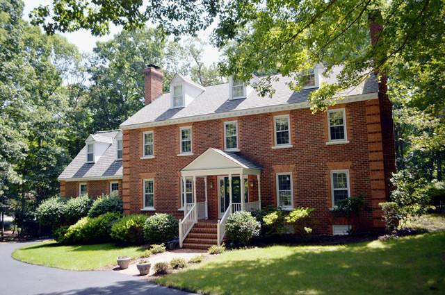 Featured Property in Midlothian, VA 23113