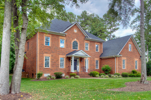 Real Estate for Sale, ListingId: 32468937, Ashland,VA23005