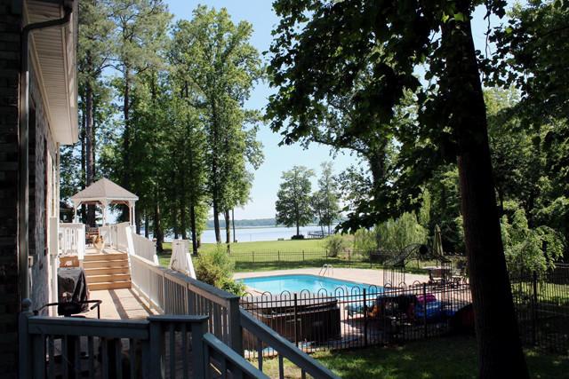 Real Estate for Sale, ListingId: 35584864, Prince George,VA