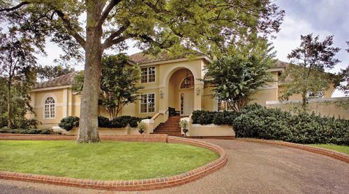 Real Estate for Sale, ListingId: 28315490, Richmond,VA23226