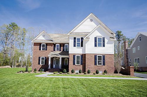 Real Estate for Sale, ListingId: 33057287, Richmond,VA23233