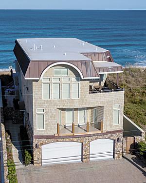 Real Estate for Sale, ListingId: 30775542, Virginia Beach,VA23451