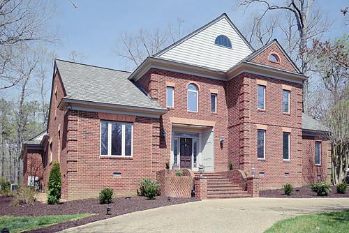 Real Estate for Sale, ListingId: 33057290, Richmond,VA23238