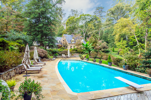 Real Estate for Sale, ListingId: 30775533, Henrico,VA23229