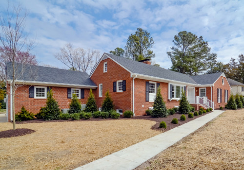 Featured Property in RICHMOND, VA, 23229