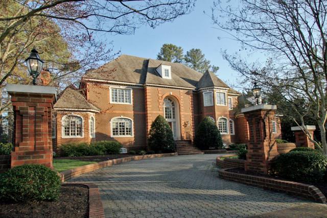 Real Estate for Sale, ListingId: 34863713, Henrico,VA23229