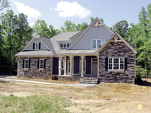 Real Estate for Sale, ListingId: 28315543, Chesterfield,VA23838