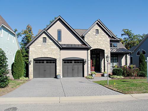 Real Estate for Sale, ListingId: 35993971, Midlothian,VA23113