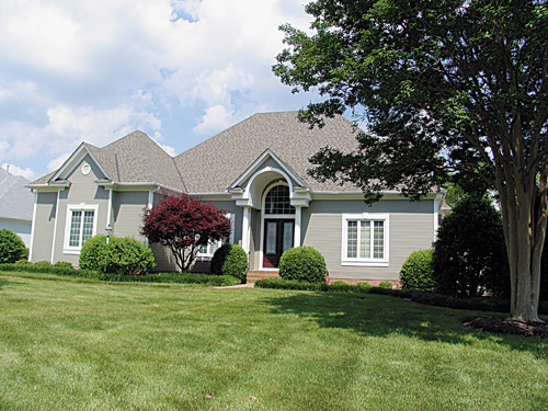 Real Estate for Sale, ListingId: 33512839, Midlothian,VA23113