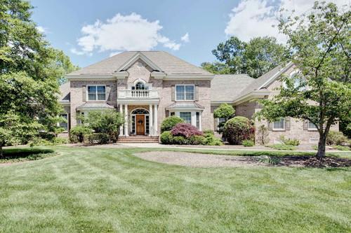 Real Estate for Sale, ListingId: 30775570, Williamsburg,VA23188