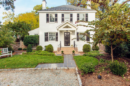 Real Estate for Sale, ListingId: 30775530, Richmond,VA23226