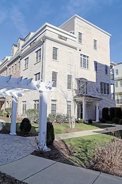 Real Estate for Sale, ListingId: 36564049, Henrico,VA23075