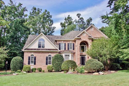 Real Estate for Sale, ListingId: 30775527, Richmond,VA23238