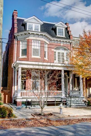 Real Estate for Sale, ListingId: 36368285, Richmond,VA23223