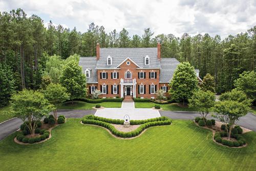 Real Estate for Sale, ListingId: 34052451, Chesterfield,VA23838
