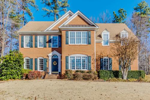 Real Estate for Sale, ListingId: 31395212, Richmond,VA