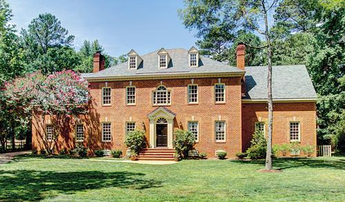 Featured Property in Richmond, VA 23238