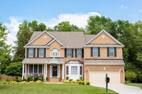 Real Estate for Sale, ListingId: 34052465, Glen Allen,VA23060