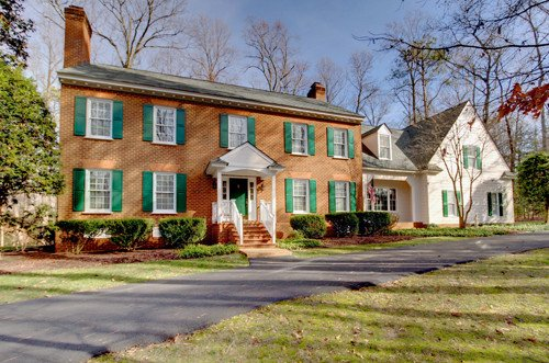 Real Estate for Sale, ListingId: 28823711, Midlothian,VA23113