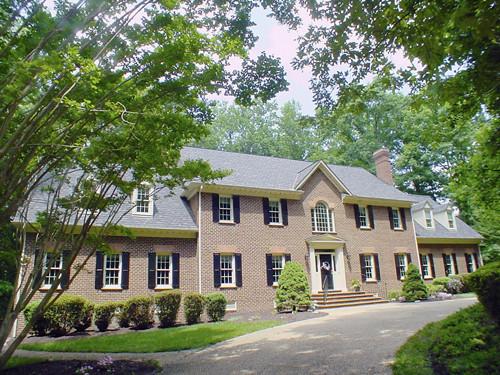 Real Estate for Sale, ListingId: 34052460, Richmond,VA23236