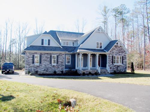 Real Estate for Sale, ListingId: 31395178, Chesterfield,VA23838