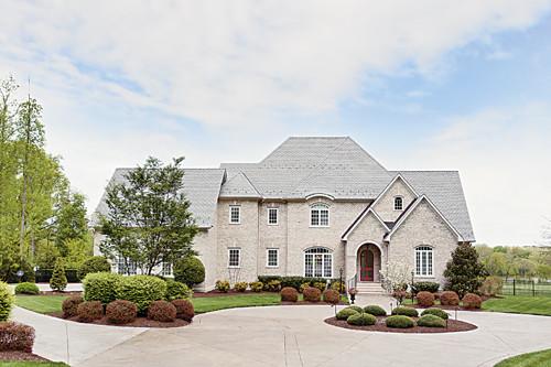 Real Estate for Sale, ListingId: 33512770, Powhatan,VA23139