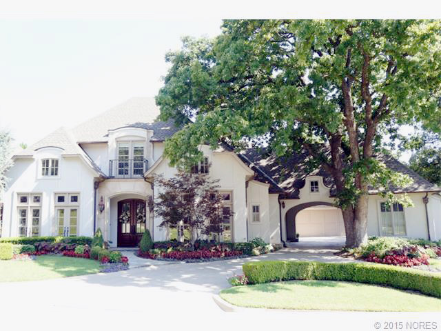 Real Estate for Sale, ListingId: 34551574, Tulsa,OK74137