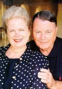 Lillian & Dick Horne, Scottsdale Real Estate