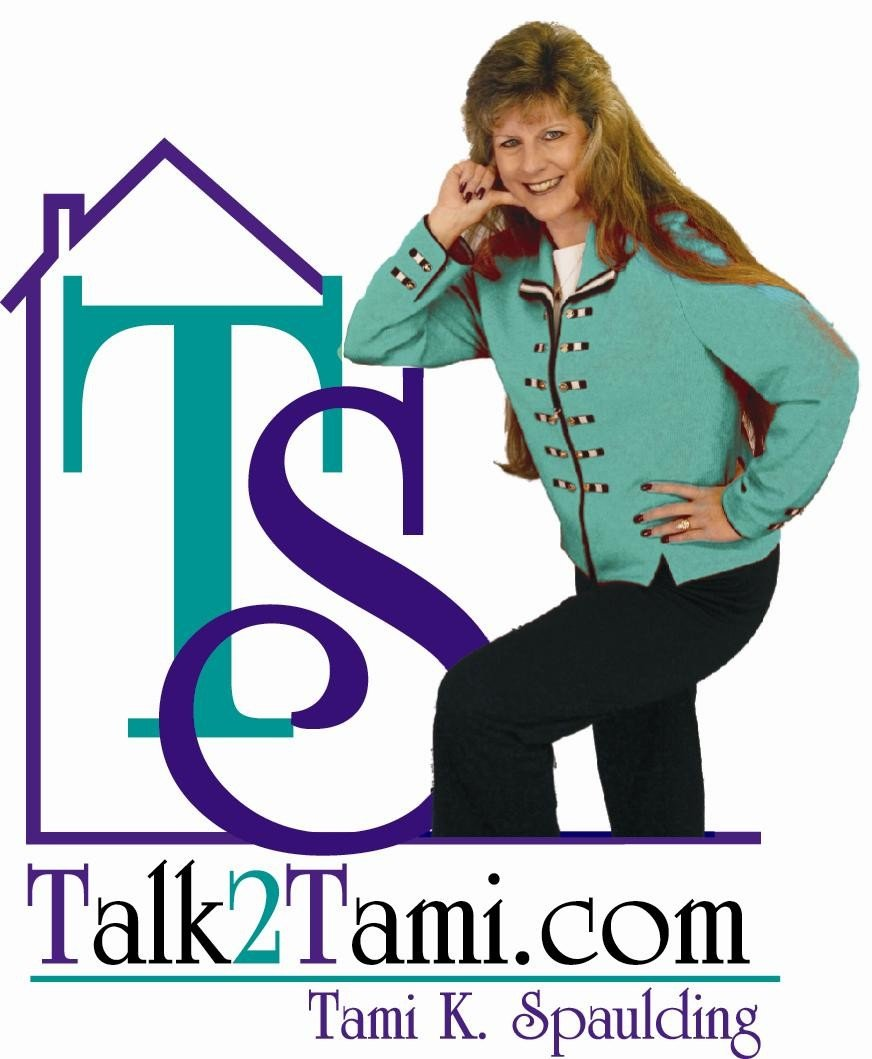 Tami Spaulding, Ft Collins Real Estate