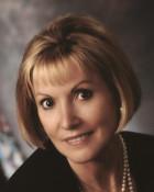 Pauline Chabot, Ottawa Real Estate, License #: 4716424